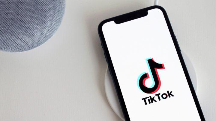 TikTok for business e la pubblicità self-service