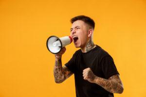 Il tuo Blog o la pagina Social non ti danno i risultati che vorresti?
