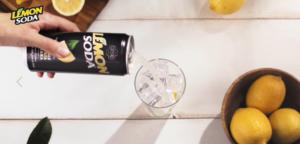 Lemonsoda_nuovo spot e restyling
