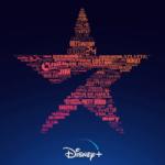 Disney+ e il catalogo di aprile