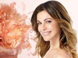 Florena Fermented Skincare spot