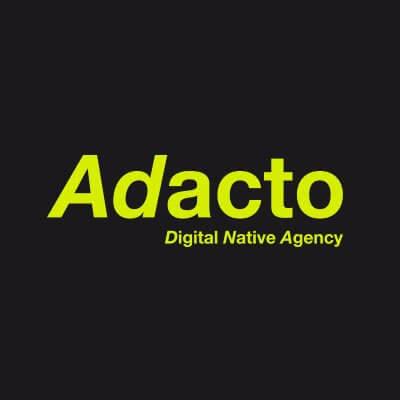 Adacto agenzia digitale