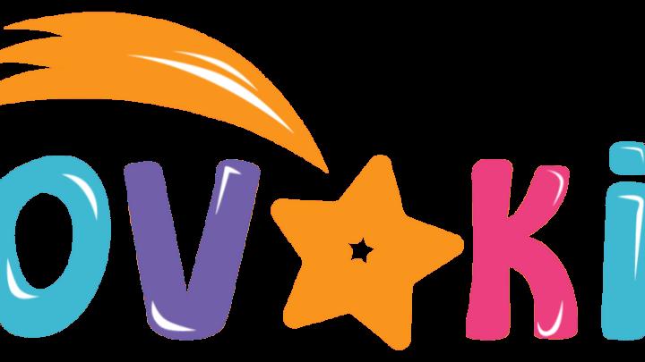 Novakid, inglese per bambini
