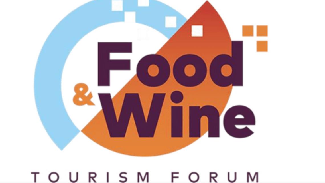 Turism forum