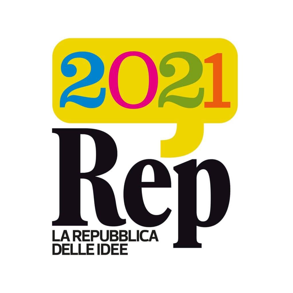 RepIdee